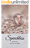 Speechless (Yours Book 2)