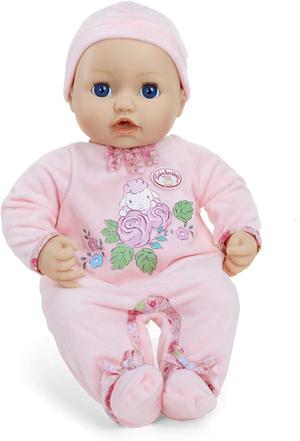 Baby Annabell Clothes Amazon - Baby Cloths