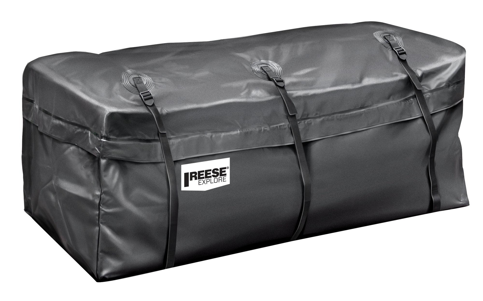 Reese Explore 1043000 Rainproof Cargo Tray Bag