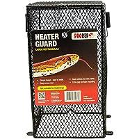 ProRep Heater Guard Rectangular, Large