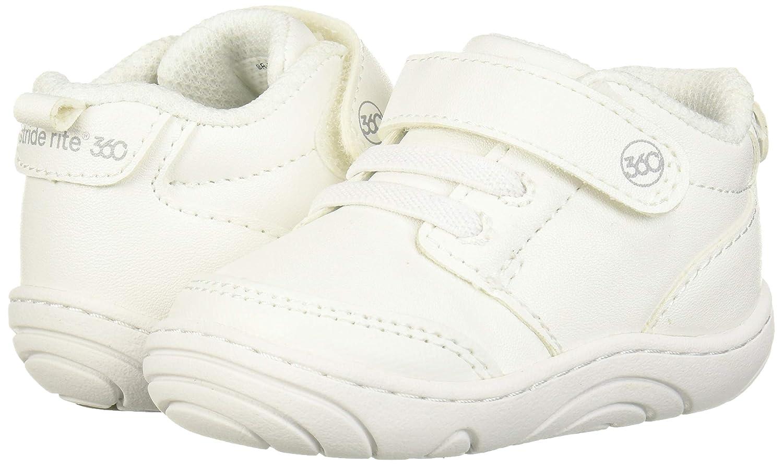 Stride Rite Kids Sr Taye 2.0 Sneaker