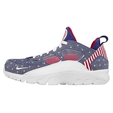 pretty nice b639b 45f31 Image Unavailable. Image not available for. Color  Nike Men s Air Trainer  Huarache ...