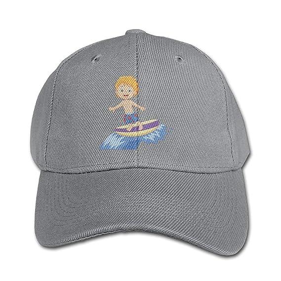 Trucker Cap Gorras de béisbol Hats æœªæ ‡é¢˜-1.PNG Pure Color ...