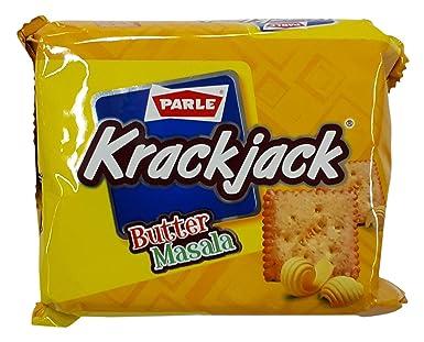krack jack biscuits ingredients