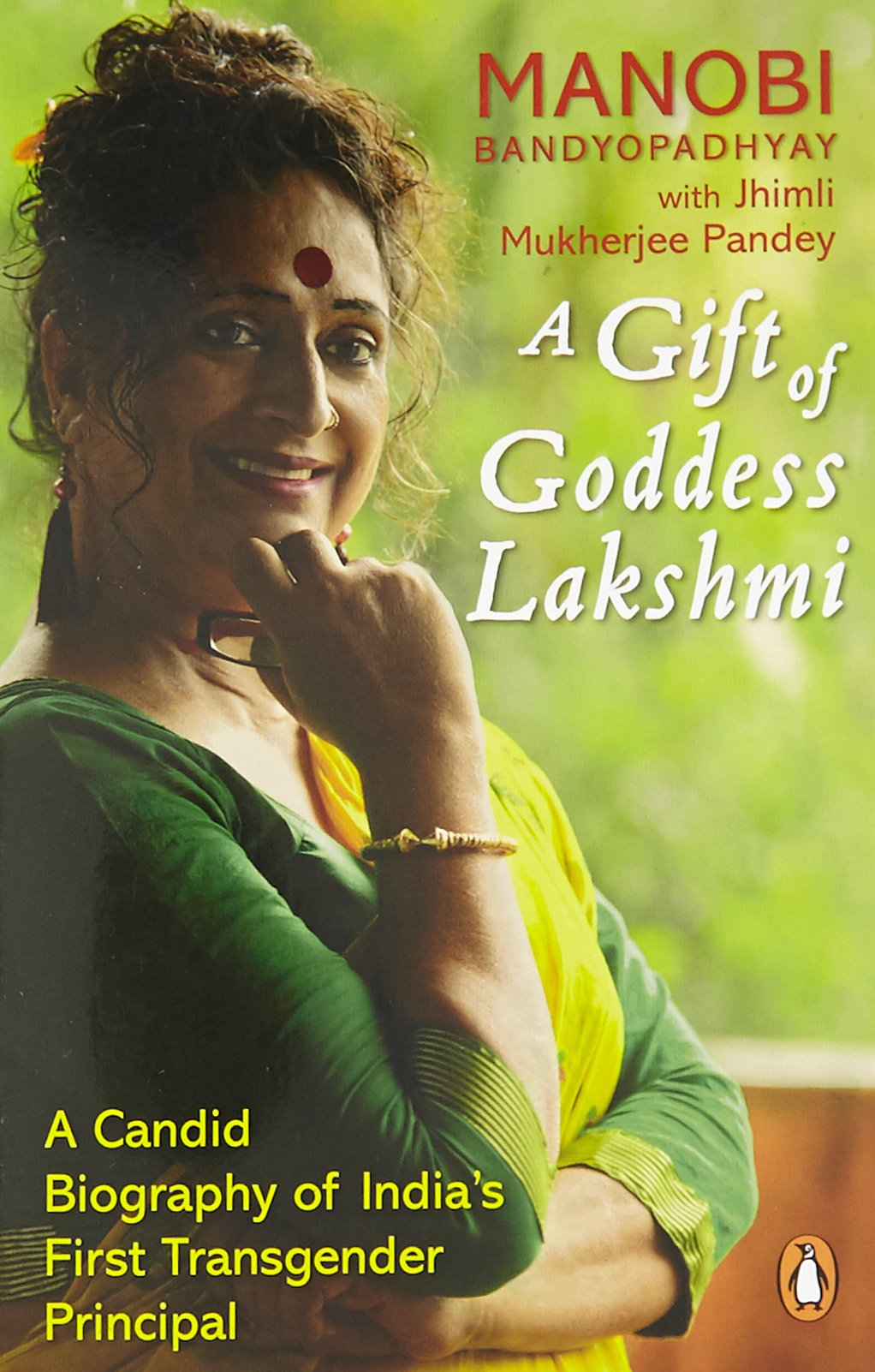 Buy A Gift of Goddess Lakshmi Book Online at Low Prices in India | A