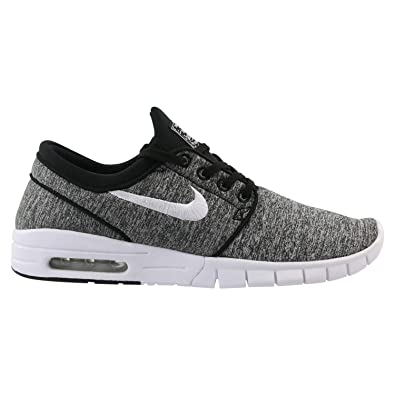 buy popular 5b5f1 16ae7 Image Unavailable. Image not available for. Color  NIKE SB Stefan Janoski  MAX ...