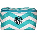 personalized-makeup-bags-5