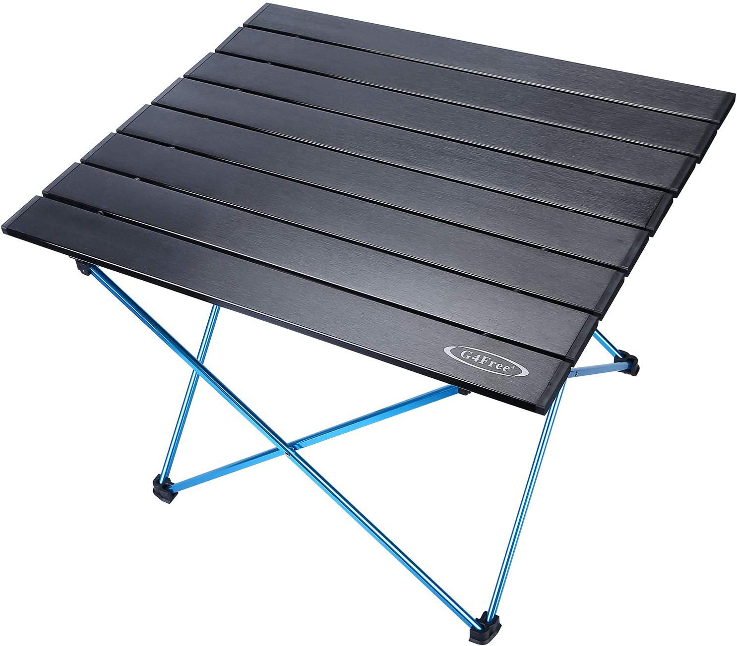G4Free Portable Camping Table