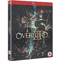 Overlord III - Season Three