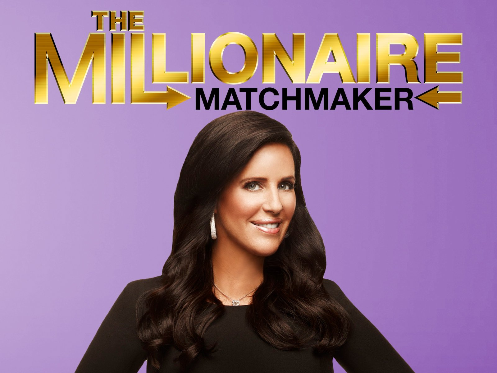 How to get on millionaire matchmaker