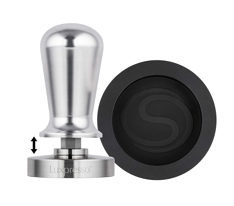 beler Black Round Fuel Tank Gas Cap Cover Lid No-Locking