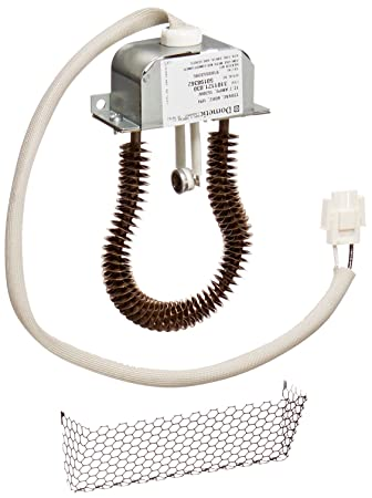 Dometic 3101121 030 Brisk Air Accessories Heat Kit