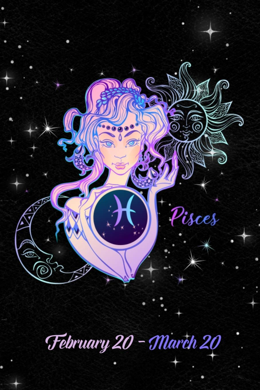 pisces horoscope for week of february 25 2020
