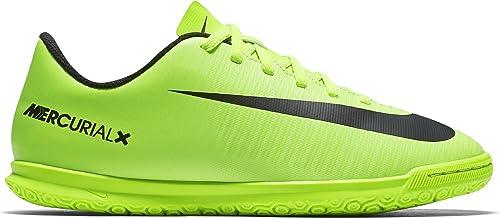 Nike Jr Mercurialx Vortex III IC bc77fccc41f79