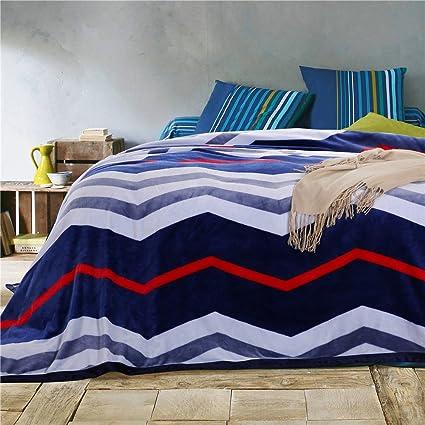 Amazon Com Super Soft Cozy Fuzzy Fur Warm Blanket Popular