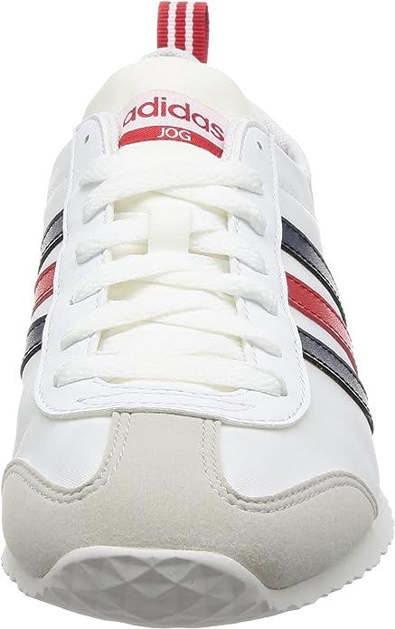 adidas VS Jog: : Schuhe & Handtaschen