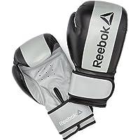 Reebok Retail Boxing Gloves