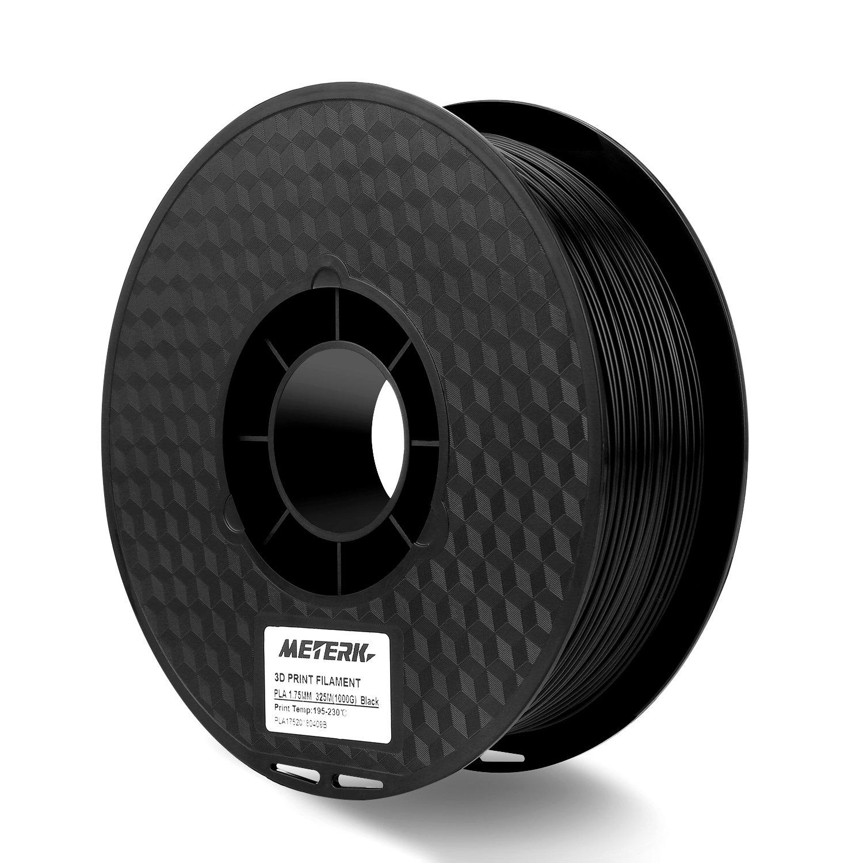 Filamento PLS Plus per stampanti 3D Meterk