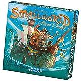 Small World: River World - Bilingual English/French