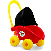 Giggles Disney My First Buggy