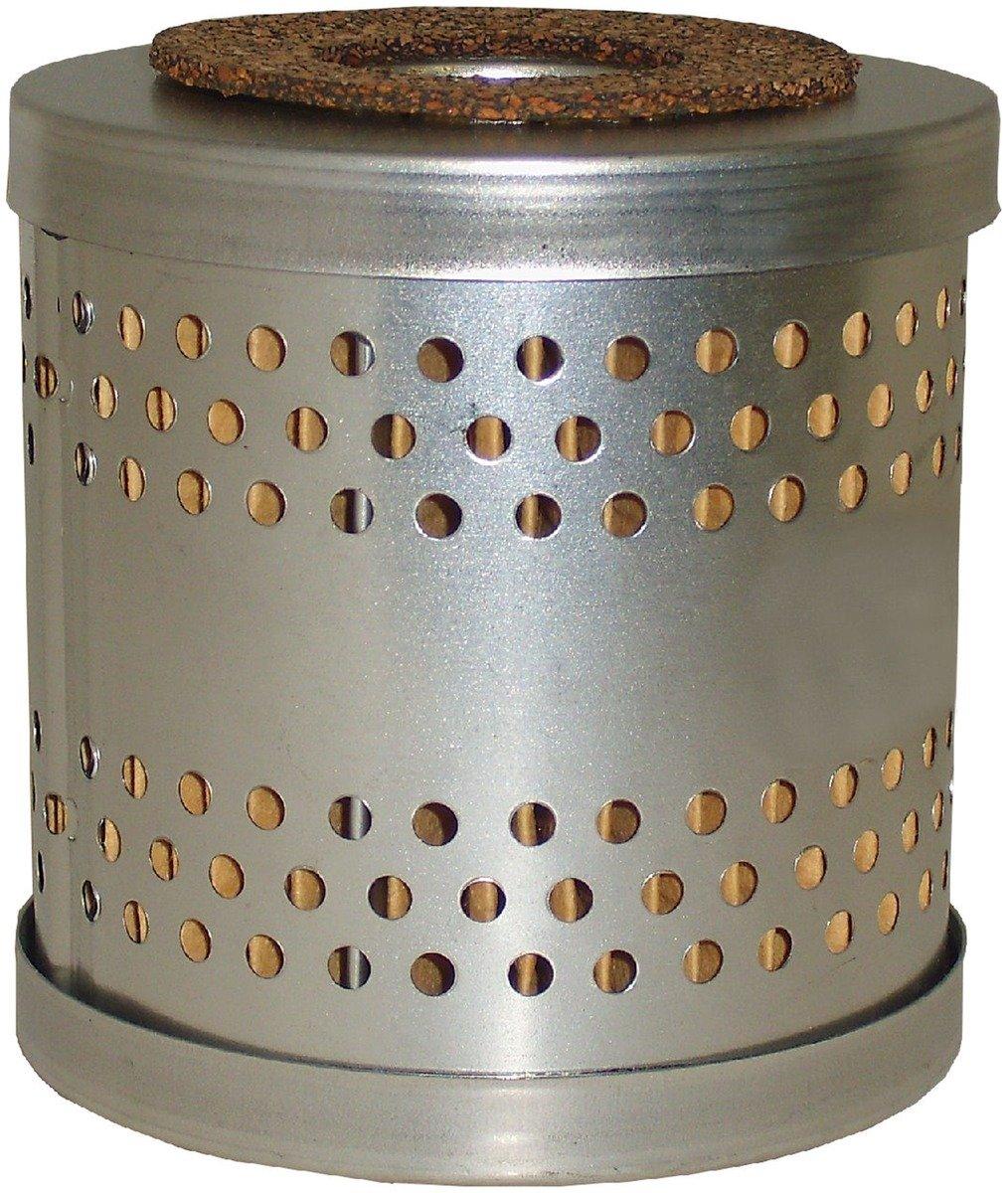 Luber-finer L23F Heavy Duty Fuel Filter