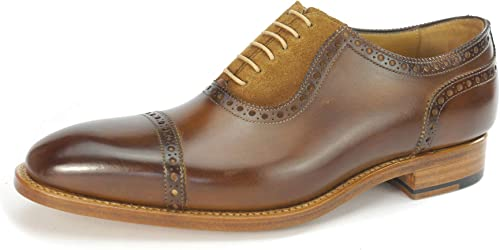 carlos santos shoes sale