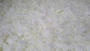 Copos de espuma triturados, para rellenos de cojín, almohada o futón, espuma de