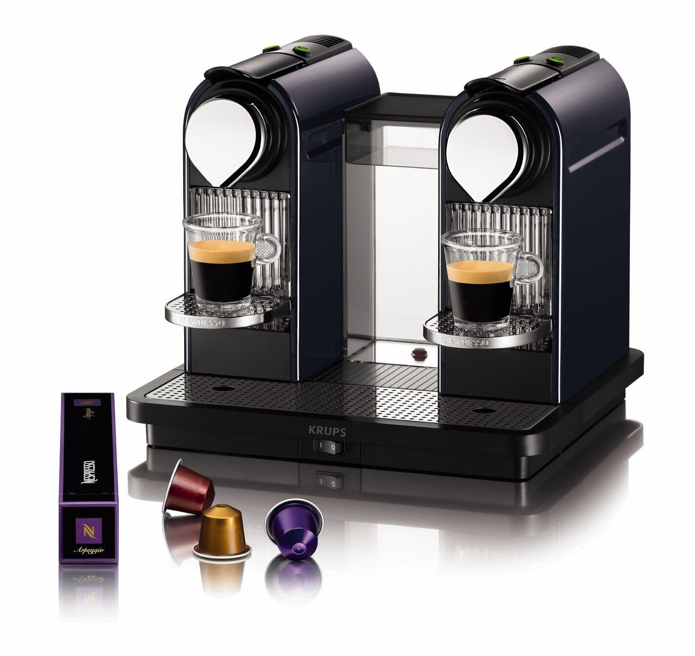 tasse nespresso pas cher cool coffret tasses et. Black Bedroom Furniture Sets. Home Design Ideas