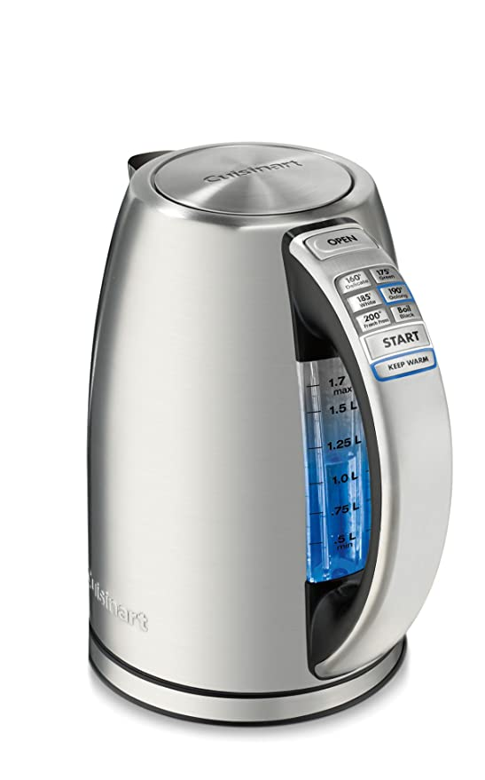 best small appliances for dorm rooms - todaywedate.com