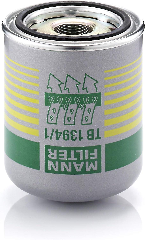 air comprimé pièce jointe TB 1364 x pour Homme-Filtre Lufttrockner Cartouche
