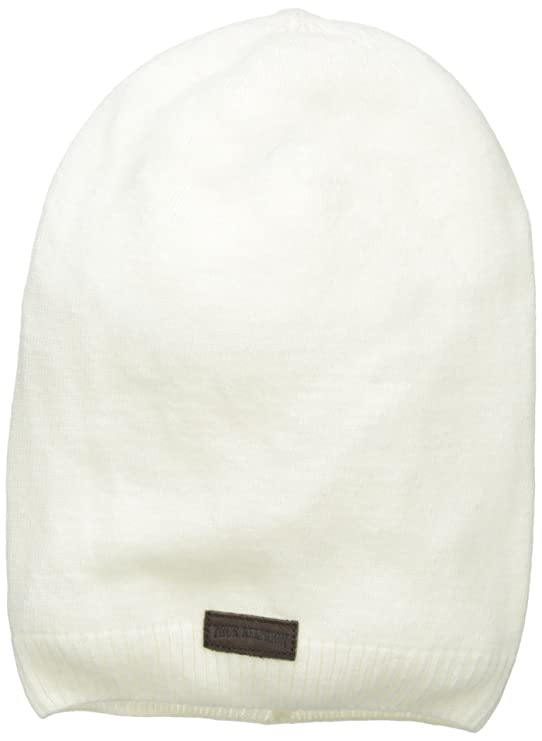 39d522f4990e9 Amazon.com  True Religion Men s Slouchy Beanie