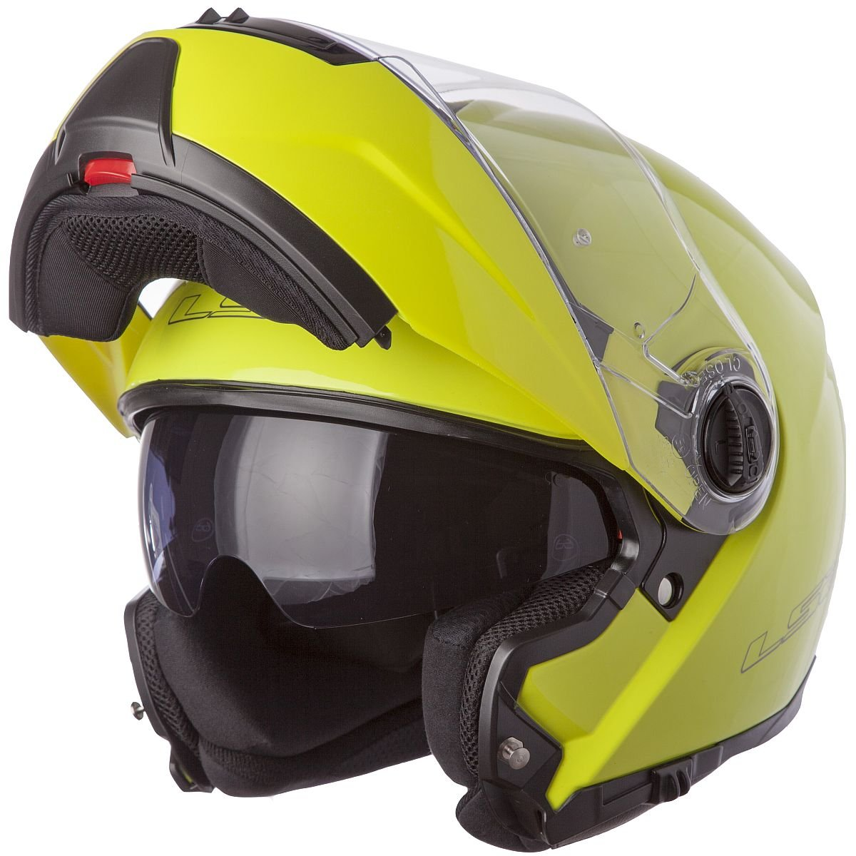 Best motorcycle helmet under 300 within your budget for Best helmet for motor scooter