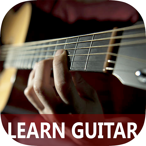 Learn Guitar Lesson - Best Easy Guitar Fundamental Guide & Tips For Beginners (Best Bass Tabs To Learn)