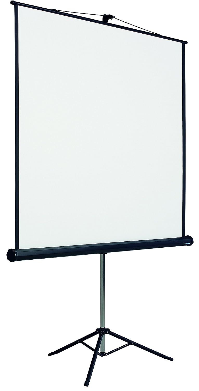 Trípode de pared de imagen; Toalla blanca mate con factor de ...