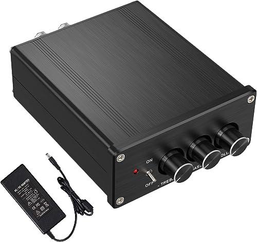 Sony SRSX55 BLK Powerful Portable Bluetooth Speaker Black
