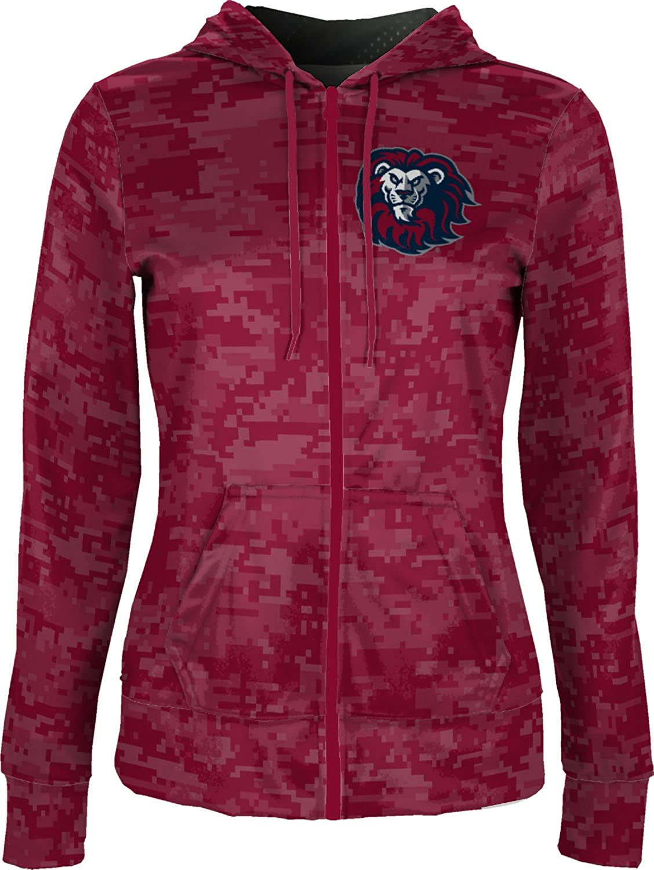 Loyola Marymount University Mens Pullover Hoodie Game Time School Spirit Sweatshirt