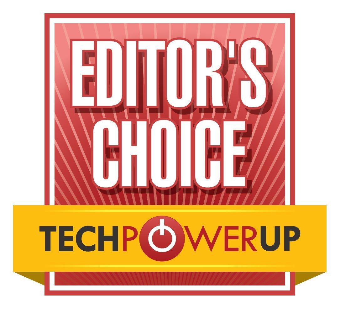 Ecran OLED PC // Mac SteelSeries Rival 700 - Noir Illumination RGB Alertes Tactiles, Souris Gaming Optique 7 boutons