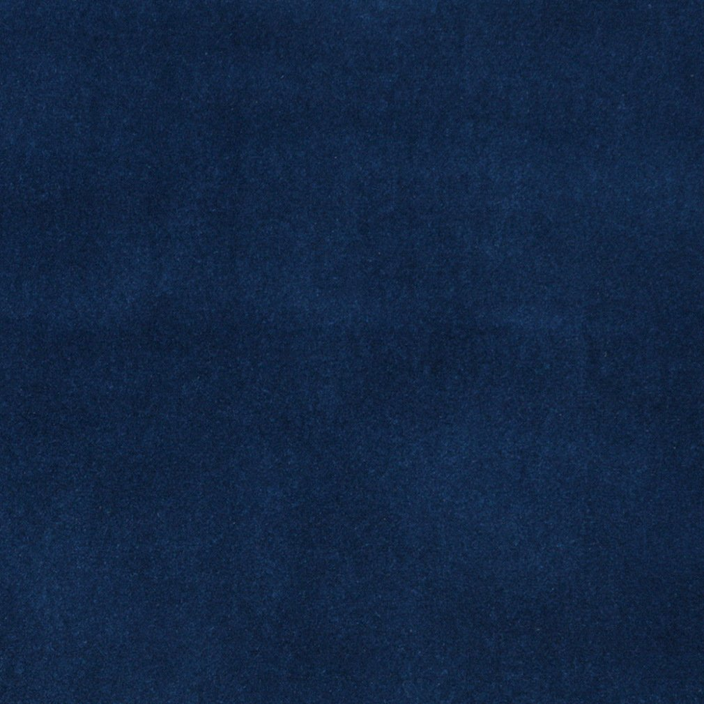 Amazon Com Royal Blue Metallic Shine Velvet Upholstery Fabric By