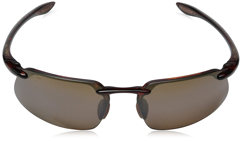958799a3a0d97 Amazon.com  Kanaha Sunglasses  Clothing