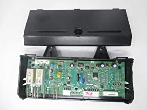 6 920258 Control Board For Maytag Dishwasher