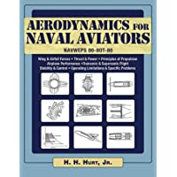 Aerodynamics for Naval Aviators: NAVWEPS 00-8OT-80