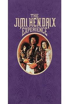 best of jimi hendrix album download