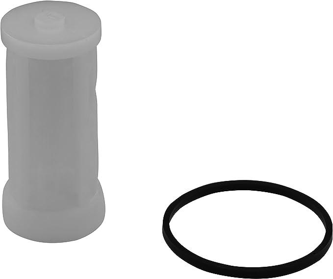 Mercury-mercruiser Quicksilver Fuel Filter Assembly 35-87946a3