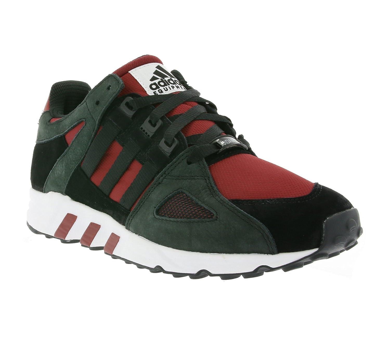 adidas Originals Equipment Running Guidance Schuhe Herren Sneaker  Turnschuhe Schwarz B24773: Amazon.de: Schuhe & Handtaschen