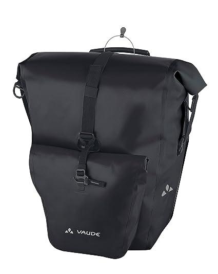 VAUDE Aqua Back Plus - Bolsa Lateral para Bicicleta