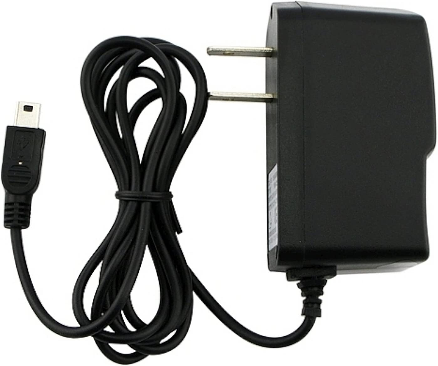 TOMTOM VIA 4EN62 4EV52 4EV42 1605 1635 180 200 220 GPS Car Charger Cable Cord