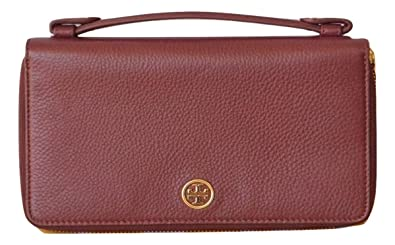 9ae76ce39848 Image Unavailable. Image not available for. Colour  Tory Burch Landon ...