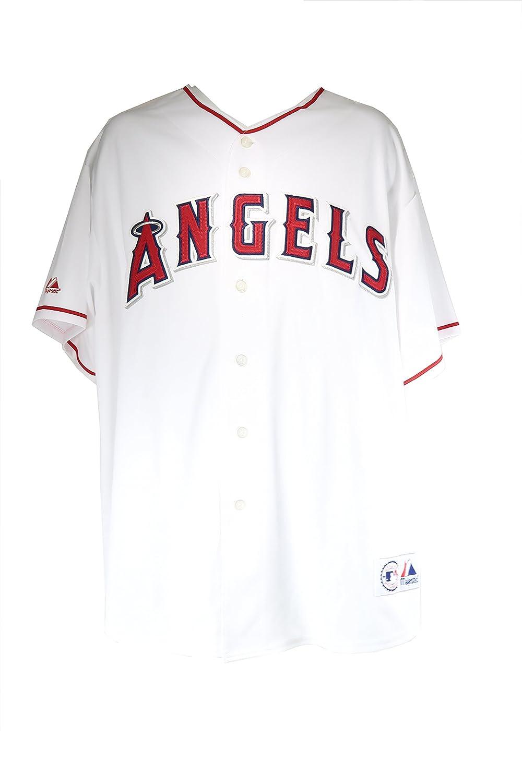 e92dd9dfe44 Angels Baseball T Shirts Mens - Nils Stucki Kieferorthopäde