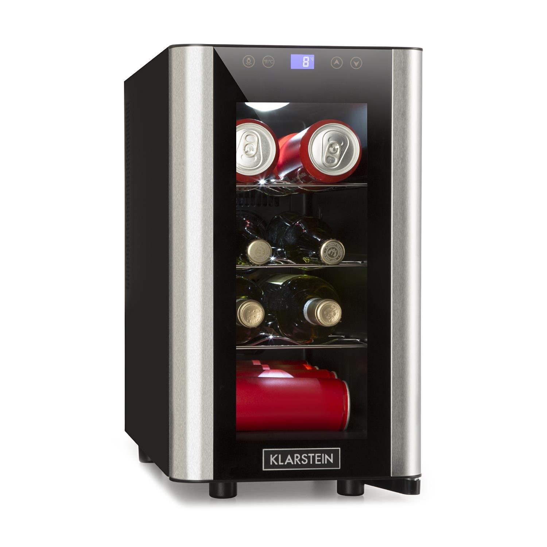 Weinkühlschränke | Amazon.de