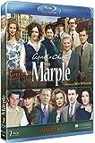 Miss Marple. Cuatro Nuevas Adaptaciones - Temporada 5 [Blu-ray]